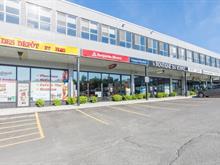 Commerce à vendre à Sherbrooke (Les Nations), Estrie, 2343, Rue  King Ouest, 28111291 - Centris.ca