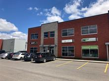 Commercial unit for sale in Mirabel, Laurentides, 18138, Rue  J.-A.-Bombardier, 14370720 - Centris