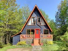 House for sale in Lac-des-Plages, Outaouais, 51, Chemin du Lac-Victor, 9548387 - Centris.ca