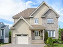 House for sale in Mascouche, Lanaudière, 3069, Avenue  Charron, 14503419 - Centris