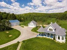 Maison à vendre in Sainte-Marcelline-de-Kildare, Lanaudière, 130, 11e Rang, 22286761 - Centris.ca