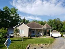 House for sale in Vaudreuil-Dorion, Montérégie, 5104, Rue  Moffat, 10601768 - Centris.ca
