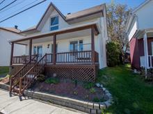 House for sale in Alma, Saguenay/Lac-Saint-Jean, 828 - 830, Rue  Bergeron, 17637647 - Centris.ca