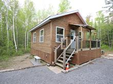 House for sale in Trois-Rives, Mauricie, 276, Chemin  Doucet, 16108443 - Centris