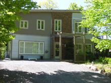 House for sale in Brownsburg-Chatham, Laurentides, 56, Chemin d'Eupen, 24314962 - Centris.ca