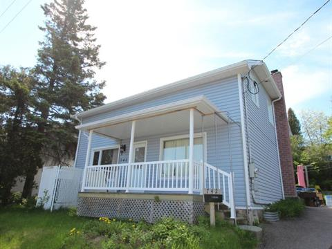 House for sale in Chicoutimi (Saguenay), Saguenay/Lac-Saint-Jean, 742, Rue  Rodolphe, 21847992 - Centris.ca