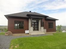 House for sale in Saint-Joseph-de-Beauce, Chaudière-Appalaches, 230, Rue du Verdier, 23039887 - Centris