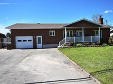 House for sale in Saint-Hubert-de-Rivière-du-Loup, Bas-Saint-Laurent, 67, Chemin  Taché Ouest, 18315181 - Centris.ca