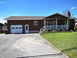 Maison à vendre à Saint-Hubert-de-Rivière-du-Loup, Bas-Saint-Laurent, 67, Chemin  Taché Ouest, 18315181 - Centris.ca