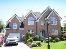 Maison à vendre à Repentigny (Repentigny), Lanaudière, 32, Rue  Duquette, 10744146 - Centris.ca