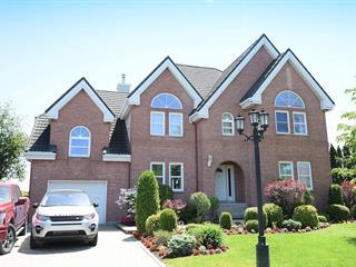 House for sale in Repentigny (Repentigny), Lanaudière, 32, Rue  Duquette, 10744146 - Centris.ca