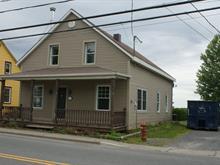 House for sale in Saint-Guillaume, Centre-du-Québec, 40, Rue  Principale, 27496781 - Centris.ca