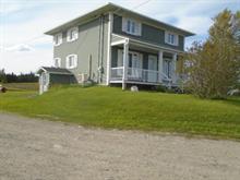 Maison à vendre à Stornoway, Estrie, 320, Chemin  Ballock, 11636694 - Centris.ca