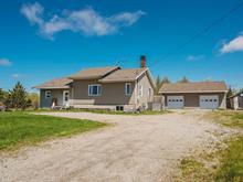 Maison à vendre à Belcourt, Abitibi-Témiscamingue, 666, Rang de la Source, 12094147 - Centris