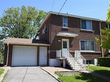 Maison à vendre à Villeray/Saint-Michel/Parc-Extension (Montréal), Montréal (Île), 7681, 2e Avenue, 13147019 - Centris