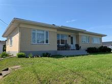 House for sale in Saint-Raymond, Capitale-Nationale, 697, Rue  Saint-Joseph, 25413095 - Centris.ca