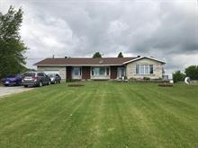 Maison à vendre in Maricourt, Estrie, 2020, Route  222, 26614509 - Centris.ca