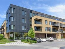 Condo à vendre à Dorval, Montréal (Île), 500, Avenue  Mousseau-Vermette, app. 313, 13048101 - Centris