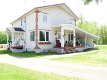 House for sale in Deschambault-Grondines, Capitale-Nationale, 167, 2e Rang, 10315715 - Centris.ca