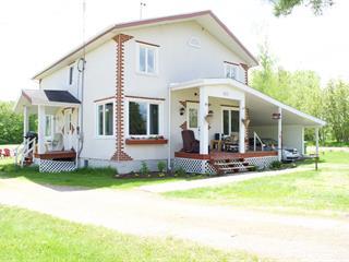 Maison à vendre à Deschambault-Grondines, Capitale-Nationale, 167, 2e Rang, 10315715 - Centris.ca