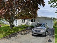 House for sale in L'Ancienne-Lorette, Capitale-Nationale, 1653, Rue  Damiron, 11014538 - Centris.ca