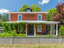House for sale in Fabreville (Laval), Laval, 4881, boulevard  Sainte-Rose, 14004759 - Centris.ca
