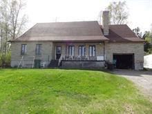 Maison à vendre in Trécesson, Abitibi-Témiscamingue, 104, Rue  Langlois, 10485854 - Centris.ca