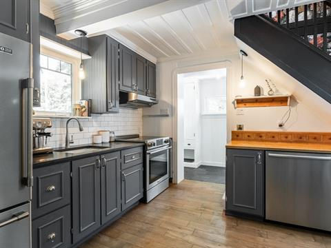 House for sale in Laval (Fabreville), Laval, 4881, boulevard  Sainte-Rose, 14004759 - Centris.ca