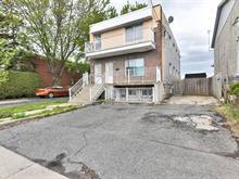 Duplex à vendre à Saint-Hubert (Longueuil), Montérégie, 3816 - 3818, Rue  Mance, 22090744 - Centris.ca
