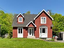 House for sale in Saint-Augustin-de-Desmaures, Capitale-Nationale, 407, Rue du Brome, 28984741 - Centris.ca
