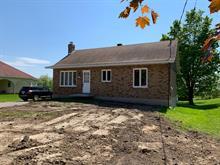 Maison à vendre à Saint-Augustin-de-Desmaures, Capitale-Nationale, 469, Route  Tessier, 22425110 - Centris.ca