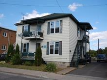 Duplex for sale in Drummondville, Centre-du-Québec, 106 - 108, 6e Avenue, 28868689 - Centris.ca