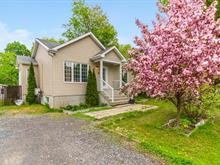 Maison à vendre à Les Cèdres, Montérégie, 40, Avenue des Tourterelles, 26574954 - Centris