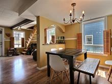 Maison à vendre à Desjardins (Lévis), Chaudière-Appalaches, 10, Rue  Fagot, 27647114 - Centris.ca