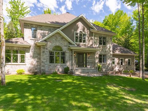 House for sale in Saint-Colomban, Laurentides, 152, Rue des Fauvettes, 14471609 - Centris.ca