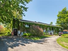House for sale in Pointe-Calumet, Laurentides, 423, 60e Avenue, 27050895 - Centris