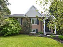 Maison à vendre à Mont-Bellevue (Sherbrooke), Estrie, 2150, Rue  André, 20915088 - Centris.ca