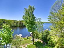 House for sale in Notre-Dame-du-Laus, Laurentides, 216, Montée  Longpré, 24106485 - Centris.ca