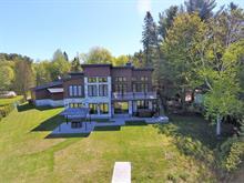 House for sale in Saint-Hippolyte, Laurentides, 1009, Chemin du Lac-Connelly, 23970100 - Centris.ca