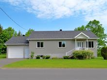 House for sale in Saint-Félix-de-Valois, Lanaudière, 4870, Rang  Frédéric, 23385558 - Centris.ca