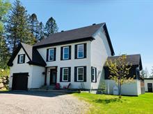 House for sale in Saint-Gabriel-de-Valcartier, Capitale-Nationale, 1665, boulevard  Valcartier, 15918897 - Centris.ca