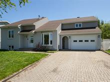 House for sale in Les Chutes-de-la-Chaudière-Ouest (Lévis), Chaudière-Appalaches, 260, Rue des Grives, 23492637 - Centris.ca