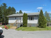 House for sale in Saint-Honoré, Saguenay/Lac-Saint-Jean, 541, Rue des Bains, 20162998 - Centris.ca