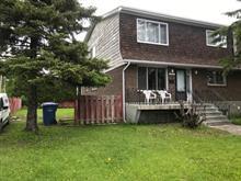 Duplex à vendre à Saint-Hubert (Longueuil), Montérégie, 3095, Rue  William, 28172433 - Centris
