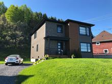 House for sale in Clermont (Capitale-Nationale), Capitale-Nationale, 75, Rue  Antoine-Grenier, 20725029 - Centris.ca