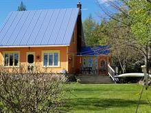 Maison à vendre à Caplan, Gaspésie/Îles-de-la-Madeleine, 237, 2e Rang Est, 10243032 - Centris.ca