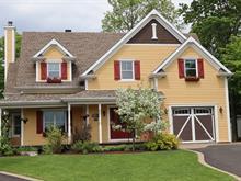 Maison à vendre à Saint-Henri, Chaudière-Appalaches, 202, Rue du Parc, 13358662 - Centris