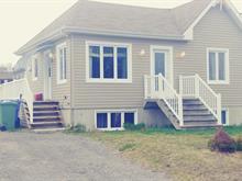 Maison à vendre à Saint-Charles-de-Bourget, Saguenay/Lac-Saint-Jean, 270, Chemin de la Rive, 16303575 - Centris.ca