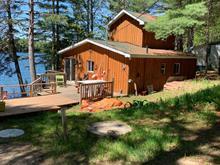 Maison à vendre à Messines, Outaouais, 16, Chemin  Lac-Lacroix Sud, 27627571 - Centris.ca