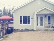 Maison à vendre à Saint-Charles-de-Bourget, Saguenay/Lac-Saint-Jean, 105, 2e Rang, 28958879 - Centris.ca